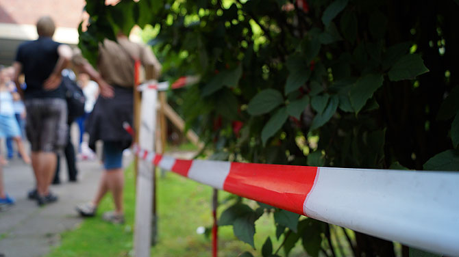Krimiführung-Tatort-Münster-Absperrband