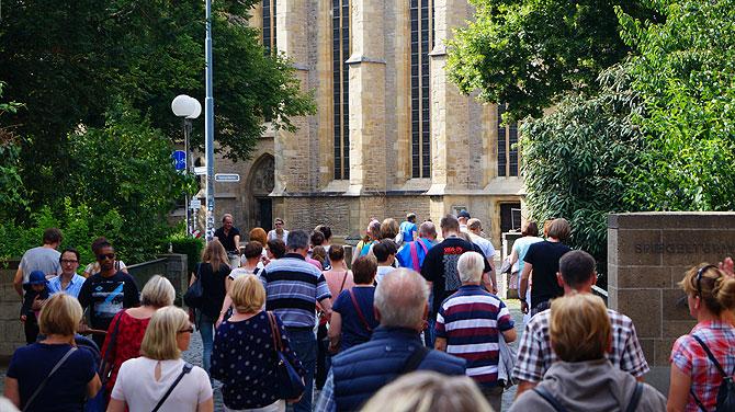 Krimiführung-Tatort-Münster-Führung