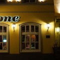 Nordrhein-Westfalen_Königswinter_Hotel-Krone-Königswinter