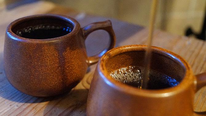 Türmerin-von-Münster-Tee