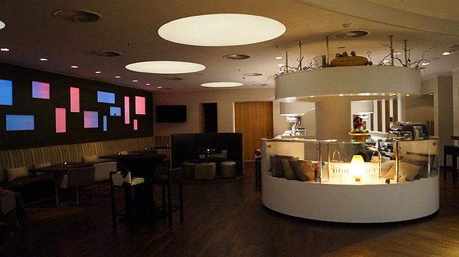 Swissotel-Bremen-Bar