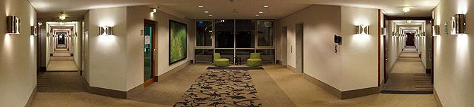 swissotel bremen stylishes hotel in bremen in bester lage. Black Bedroom Furniture Sets. Home Design Ideas