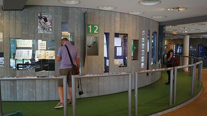Wuseum-Bremen-Ausstellung