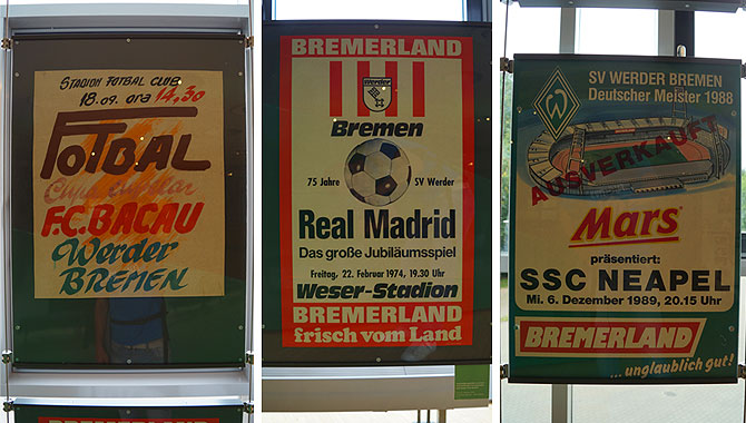 Wuseum-Bremen-Plakate
