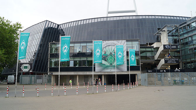 Wuseum-Bremen-Weserstadion