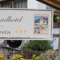 Baden-Württemberg-Freudenstadt-Landhotel-Karin-Lauterbad