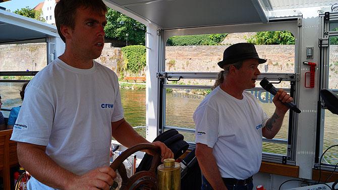 Donauschifffahrt-Ulmer-Spatz-Informationen