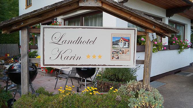 Landhotel-Karin-Lauterbad-aussen