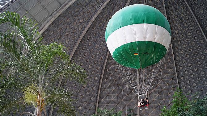 Tropical-Islands-Ballon