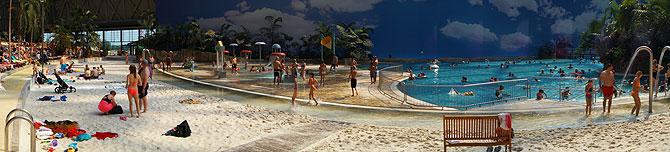Tropical-Islands-Panorama
