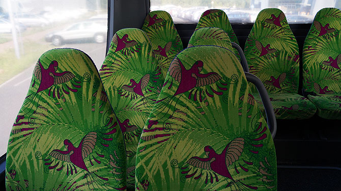 Tropical-Islands-Shuttlebus