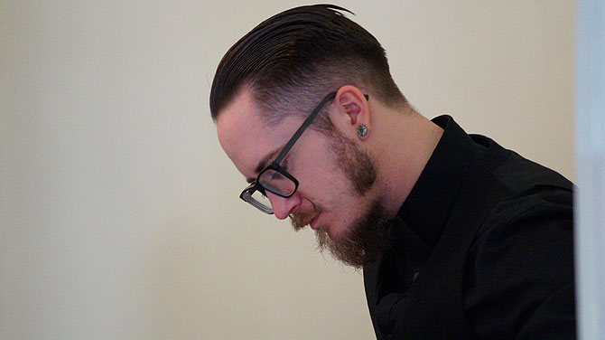 Frankenberger-Barber-Social-Club-Aachen-Cheffe