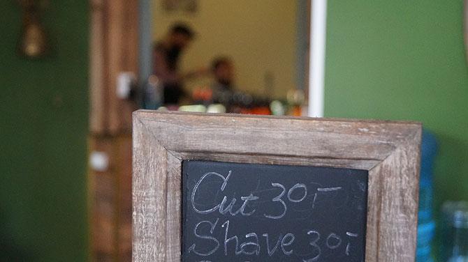 Frankenberger-Barber-Social-Club-Aachen-Preise