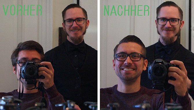 Frankenberger-Barber-Social-Club-Aachen-Vorher-Nachher