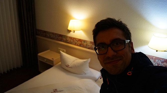 Hotel-Graf-Bentinck-Dangast