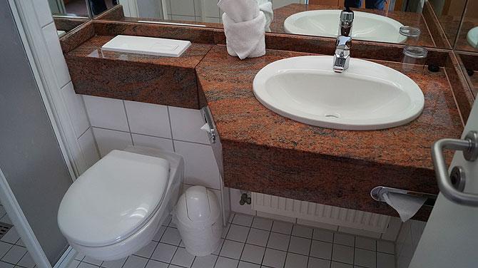 Hotel-Künstlerhaus-Norderney-Bad
