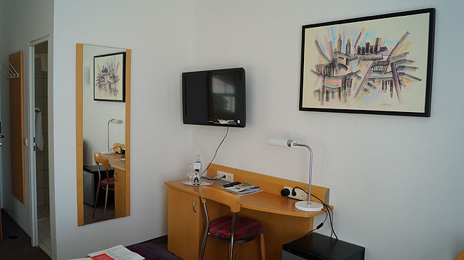 Hotel-Künstlerhaus-Norderney-TV-WLAN