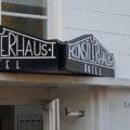 Niedersachsen-Nordsee-Hotel-Künstlerhaus-Norderney