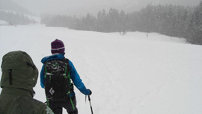 Schneeschuhwandern-im-Schwarzwald-Führung