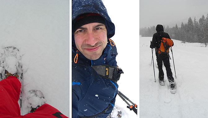 Schneeschuhwandern-im-Schwarzwald-Highlights