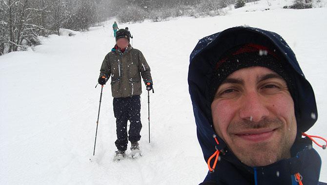 Schneeschuhwandern-im-Schwarzwald