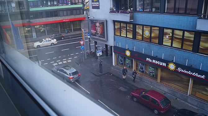 Novotel-Aachen-City-Ausblick