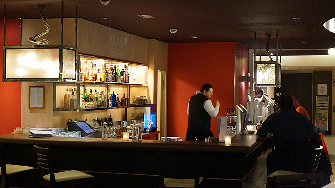 Novotel-Aachen-City-Bar