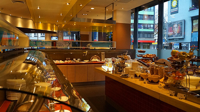 Novotel-Aachen-City-Buffet
