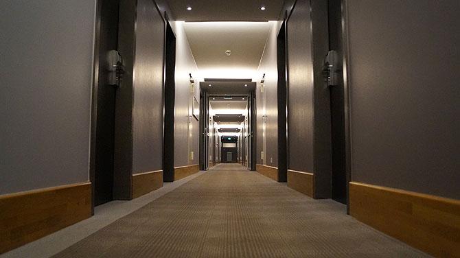 Novotel-Aachen-City-Hotelflur