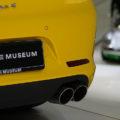 Baden-Württemberg-Stuttgart-Porsche-Museum-Stuttgart