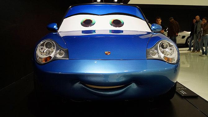 Porsche-Museum-Stuttgart-Sally