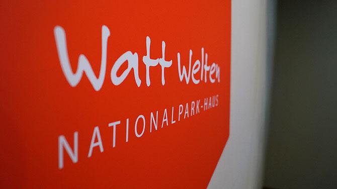 Wattwelten-Logo