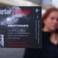 Stuttgarter Geistertour
