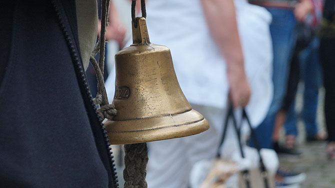 Der-Henker-von-Bremen-Glocke