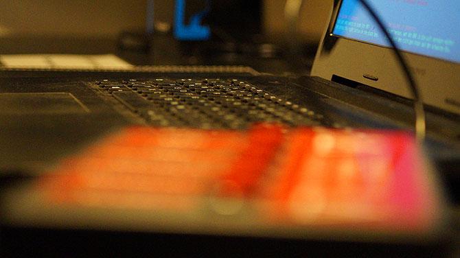 Der Red Button ist nicht nur beim Teleshopping wichtig.