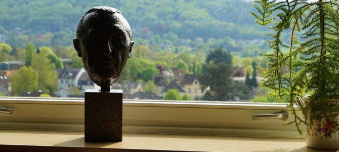 Konrad-Adenauer-Haus Bad Honnef