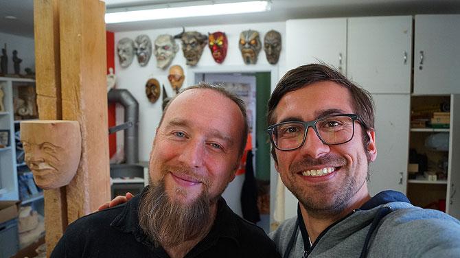 Der-Maskenmann-von-Grafenhausen-Deutschland-Reiseblog