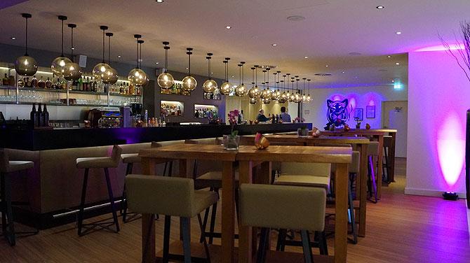 Rudas Bar Braunschweig