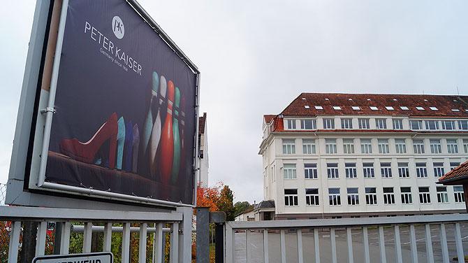 buy popular 31dbc ea54a Sehenswürdigkeiten in Pirmasens ⇒ Die Top 6 der ex ...