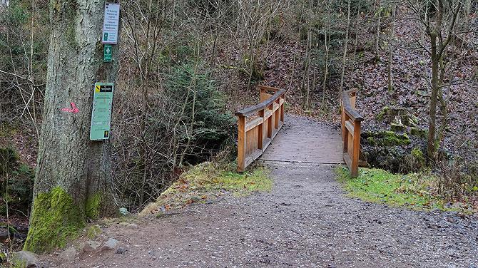 Monbachtalbrücke