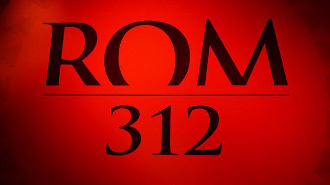 Ausstellung Rom 312