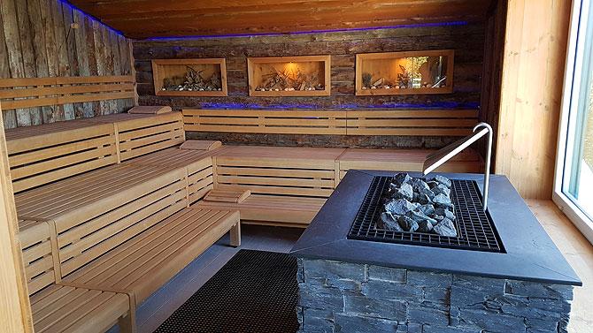 inselbad spiekeroog mehr als nur ein hallenbad mit sauna. Black Bedroom Furniture Sets. Home Design Ideas