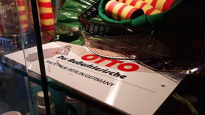 Otto Der Außerfriesische