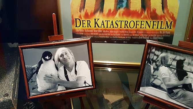 Otto Der Katastrofenfilm