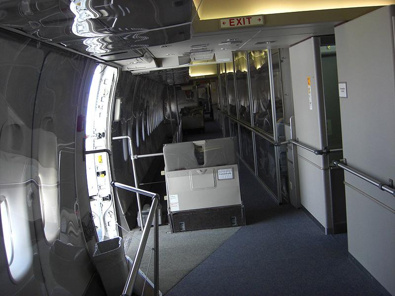 technik museum speyer boeing 747 antonov u boot und mehr. Black Bedroom Furniture Sets. Home Design Ideas