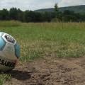 Die Anlage Fussballgolf Beckingen ist eine sehenswerte Ausflugsmöglichkeit im Saarland.