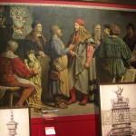 Ausstellung_Gemälde