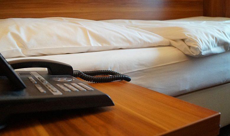 Hotel Rheinland Bonn
