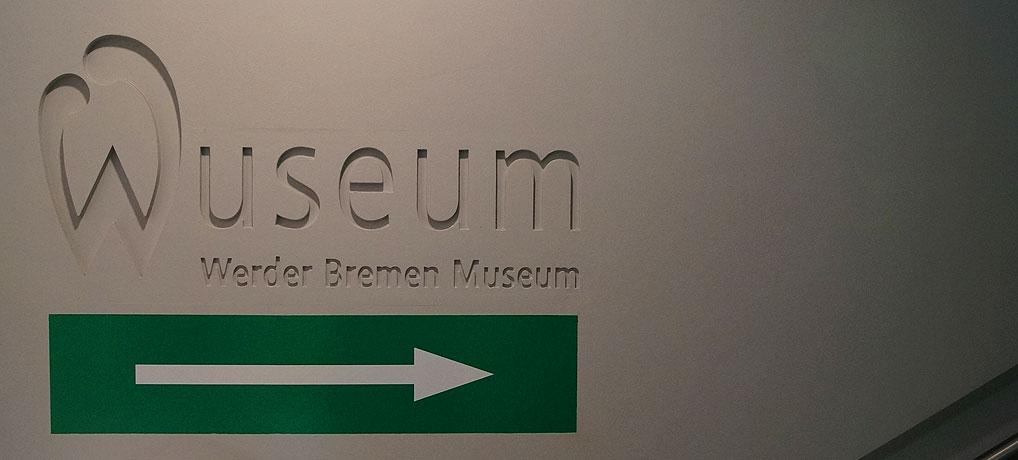 Wuseum Bremen