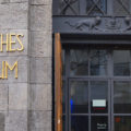 Das Deutsche Museum in München ist ein echter Klassiker.